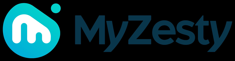 MyZesty Blog